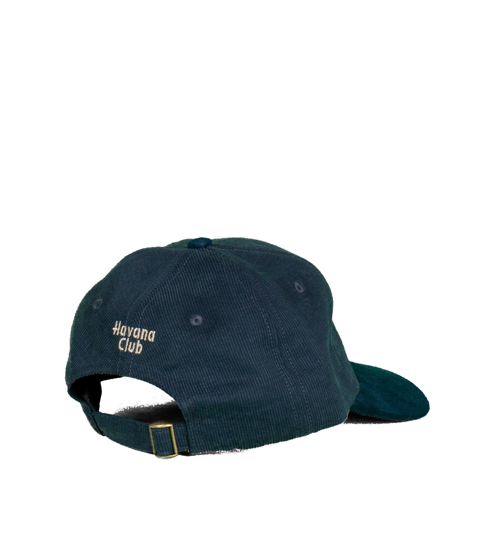 """Hat x Pigalle """"Midnight Navy""""-3"""