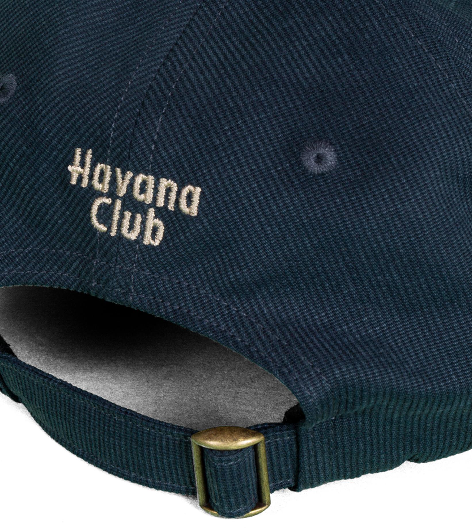 """Hat x Pigalle """"Midnight Navy""""-4"""