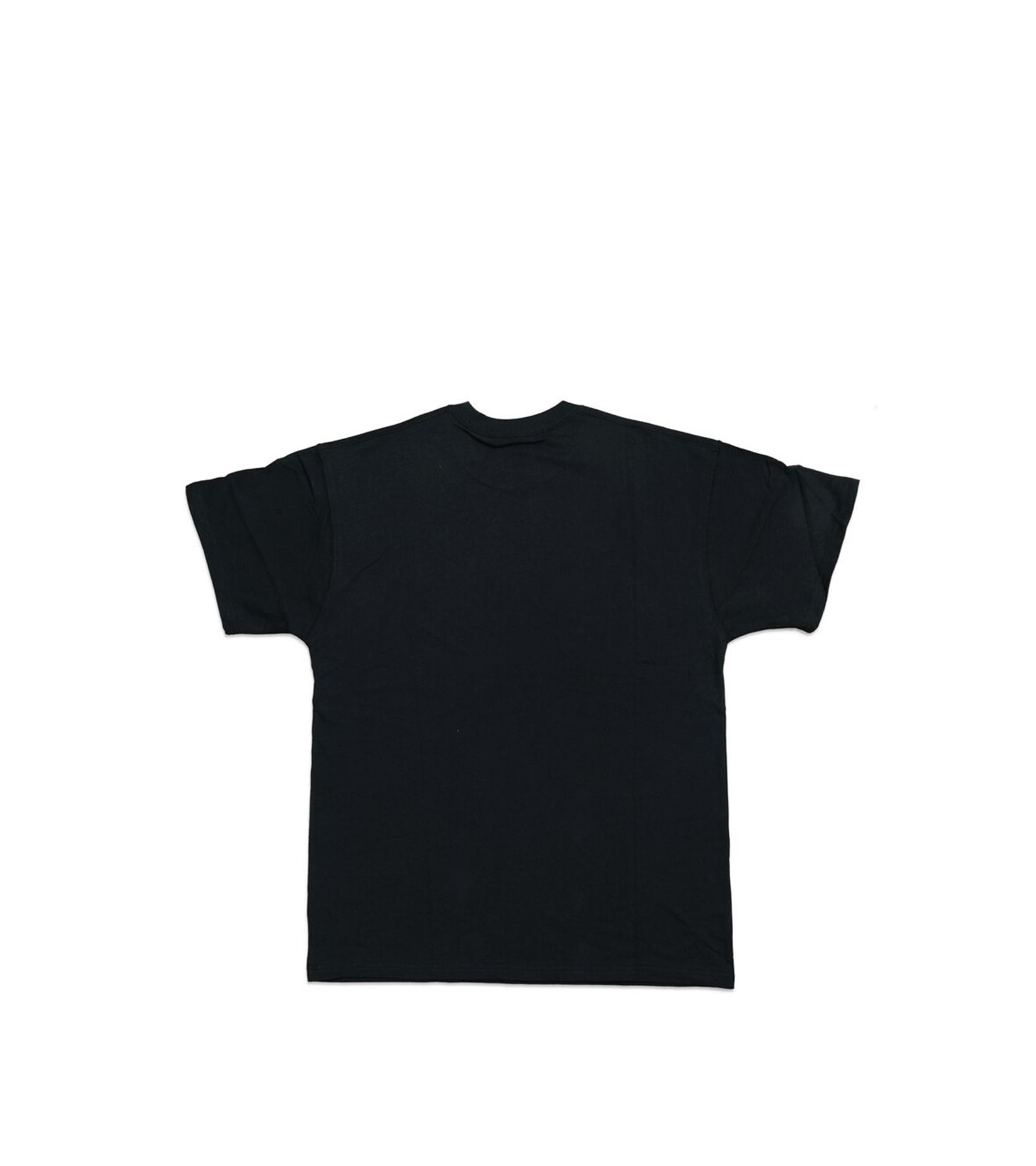"Goon Squad Logo Tee (Youth) ""Black""-3"