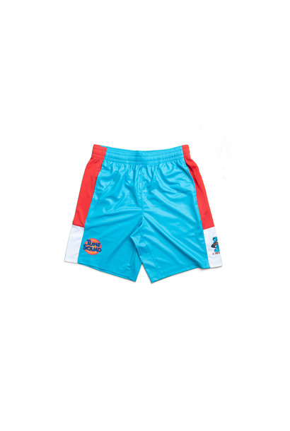 """Toon Squad Space Jam 2 Short """"Teal"""""""