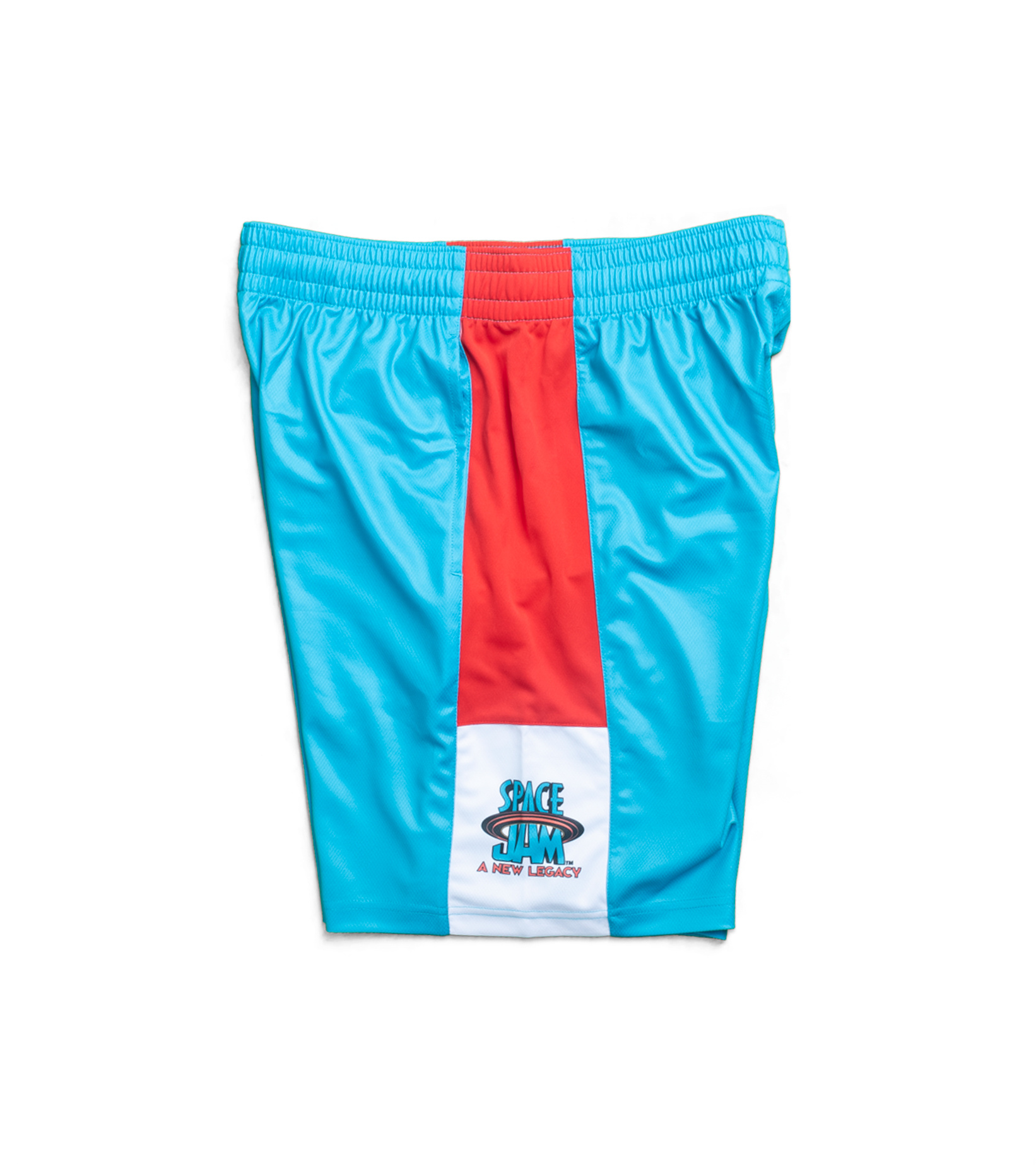 """Toon Squad Space Jam 2 Short """"Teal""""-2"""