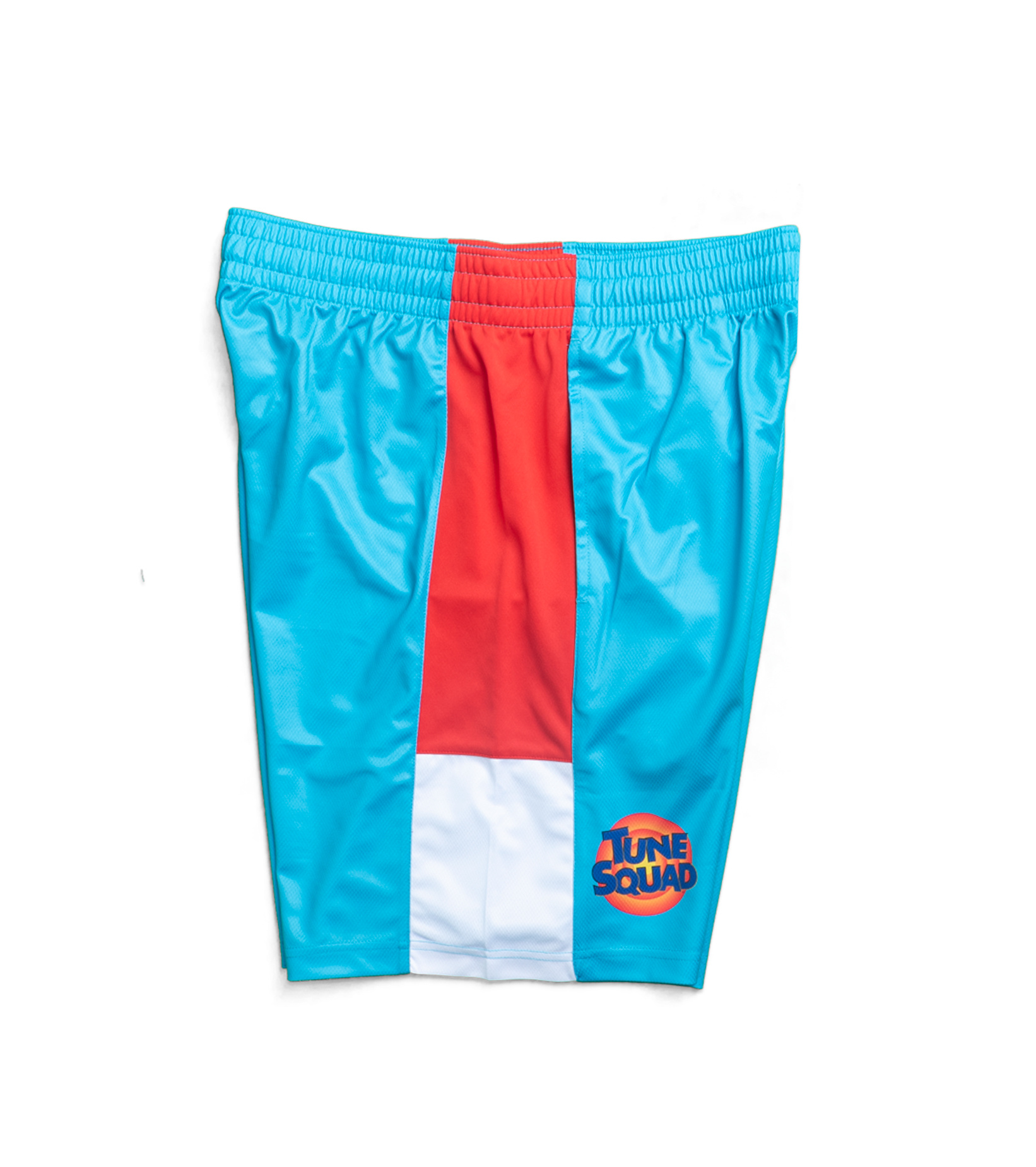 """Toon Squad Space Jam 2 Short """"Teal""""-3"""