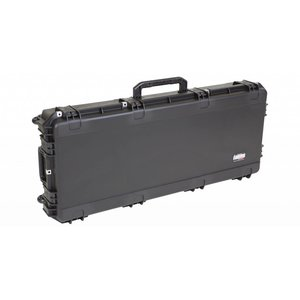 SKB Cases SKB iSeries 4719 Double Rifle Case