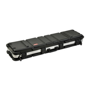 SKB Cases Double Rifle Transport Case 5009