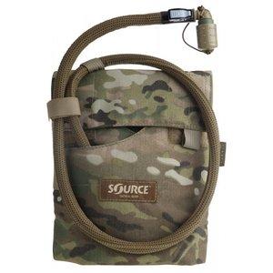 Source Kangaroo 1 QT Pouch kit