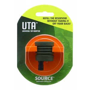 Source UTA (UNIVERSAL TAP ADAPTOR)