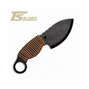 TS Blades Anglian Army Training Knife