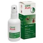 CarePlus Anti-Insect Deet 40% Spray 60ML