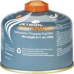 Jetboil Jetpower Fuel 230 gram