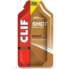 Clif Bar Shot Gel Mocha with 50mg of Caffeine