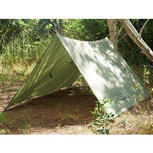Snugpak All Weather Shelter Olive