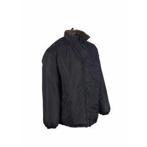 Snugpak Sleeka Reversible OD/BK
