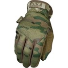 Mechanix FAST Fit Multicam