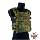 Templars Gear Plate Carrier Pencott Greenzone