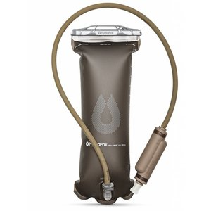 Hydrapak Full Force Reservoir 3 Liters