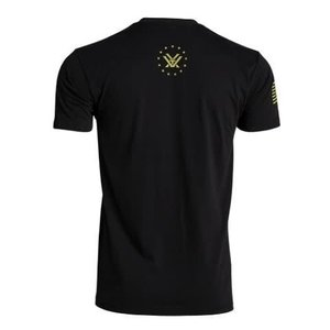 Vortex Optics Camo T-Shirt