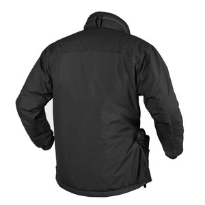 Helikon-Tex Husky Tactical Winter Jacket Black