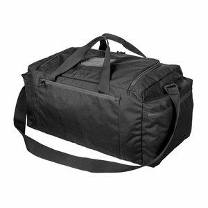 Helikon-Tex Urban Training Bag Black
