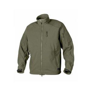 Helikon-Tex Delta Tactical Jacket Shark Skin Olive Green