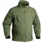 Helikon-Tex Trooper Jacket Olive Green