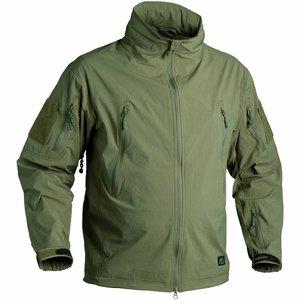 Helikon-Tex Trooper Jacket Olive Green