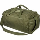 Helikon-Tex Urban Training Bag Olive Green