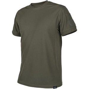 Helikon-Tex Tactical T-Shirt Topcool Olive Green