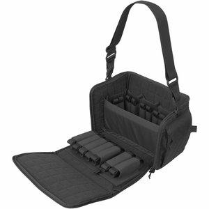 Helikon-Tex Range Bag Black