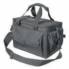 Helikon-Tex Range Bag Shadow Gray