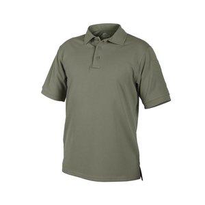 Helikon-Tex UTL Polo Shirt Top Cool Adaptive Green