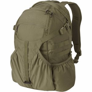 Helikon-Tex Raider Backpack Adaptive Green