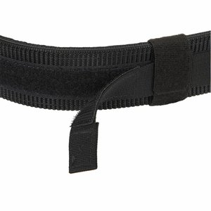 Helikon-Tex Cobra Competition Range Belt 45mm Black