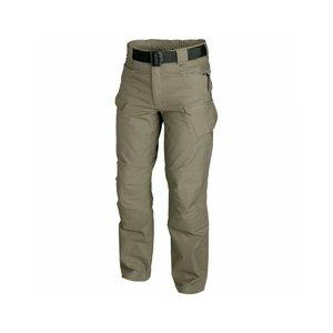 Helikon-Tex UTP Urban Tactical Pants Adaptive Green