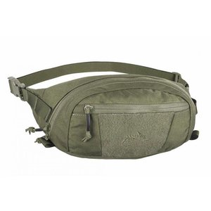 Helikon-Tex Bandicoot  Waist Pack Adaptive Green