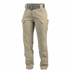 Helikon-Tex Womens UTP Urban Tactical Pants Khaki