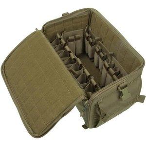 Helikon-Tex Range Bag Adaptive Green
