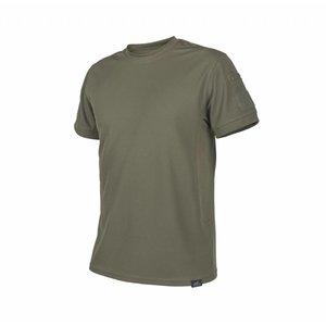Helikon-Tex Tactical T-Shirt Topcool Adaptive Green