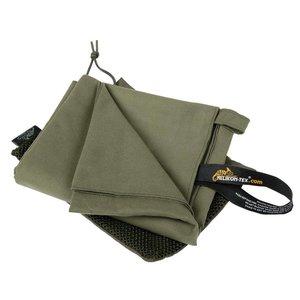 Helikon-Tex Field Towel (large) Olive Green