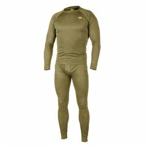 Helikon-Tex Underwear Olive Green LVL 1
