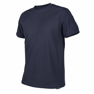 Helikon-Tex Tactical T-Shirt Topcool NAVY BLUE