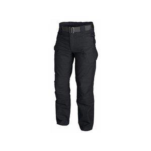 Helikon-Tex UTP Urban Tactical Pants Canvas Navy Blue