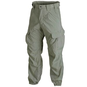 Helikon-Tex Level 5 Mk2 Trousers Alpha Green