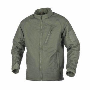 Helikon-Tex Wolfhound Jacket Alpha Green