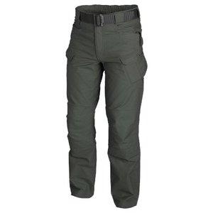 Helikon-Tex UTP Urban Tactical Pants Jungle Green
