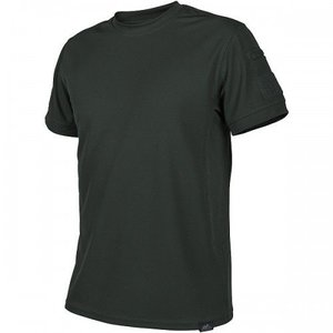Helikon-Tex Tactical T-Shirt Topcool Jungle Green
