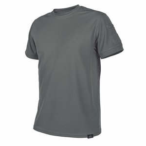 Helikon-Tex Tactical T-Shirt Topcool Shadow Grey