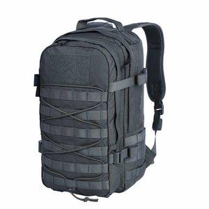 Helikon-Tex Raccoon Mk2 (20L) Backpack Shadow Gray