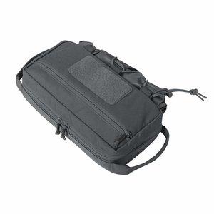 Helikon-Tex Service Case Shadow Gray