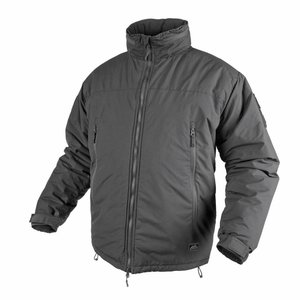 Helikon-Tex Level7 Lightweight Winter Jacket Shadow Gray