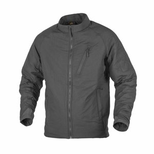 Helikon-Tex Wolfhound Jacket Shadow Gray
